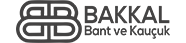 logo-anasayfa